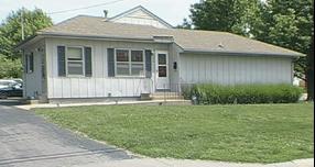 7838 Raytown Rd Raytown, MO