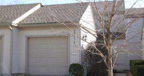 13111 W 66th Terrace Shawnee, KS