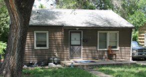 3112 Mellier Ave Kansas City, KS 66104