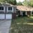 12225 W 99th Terrace Lenexa, KS