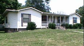 5205 Countryside Lane Blue Springs, MO