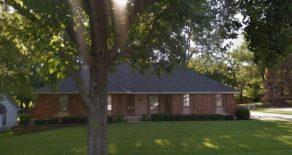 12726 Oakmont Dr Kansas City, MO