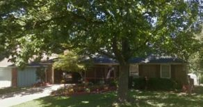 1312 E 102nd Terrace Kansas City, MO