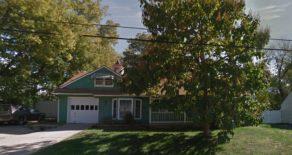 5925 Stearns St Shawnee, KS