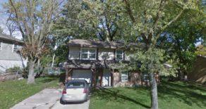 5541 NE 58th St Kansas City, MO