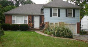 5207 N Wayne Ave Kansas City, MO 64118