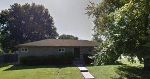 7423 Maywood Ave Kansas City, MO
