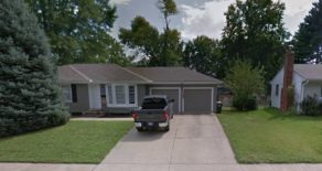 11209 W 49th Terrace Shawnee, KS