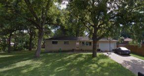 606 Quincy Blvd Smithville, MO