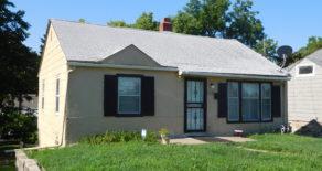 3325 Farrow Ave Kansas City, KS