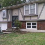 11614 Greenwood Rd Kansas City, MO