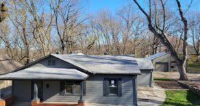 11216 Felton Ave, Sugar Creek, Missouri