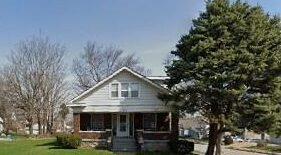 1900 Grandview Blvd, Kansas City, KS
