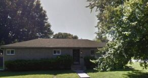 7423 Maywood Ave, Raytown, Missouri