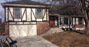 14622 W. 89th St, Lenexa, Kansas