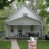 204 N 25th Terrace, Kansas City, Kansas